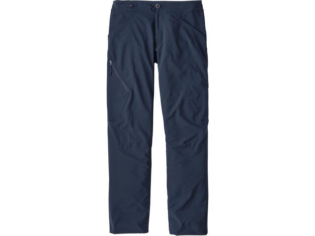 Patagonia RPS Rock - Pantalones Hombre - azul